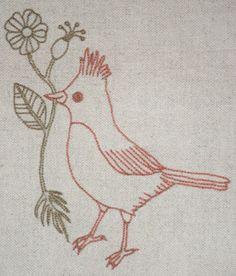 Geninne's Art Blog: July 2007