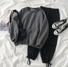Modest Fashion Hijab, Teen Fashion Outfits, Adidas Jacket, Bomber Jacket, Cute Casual Outfits, Galaxy Smartphone, Ootd, Comfy, Nice Clothes