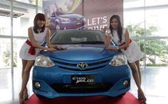 Toyota Etios Valco https://www.hargatoyotajakarta.com/tak-hanya-yaris-hatchback-etios-digemari/
