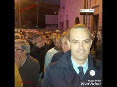 #diario elettorale di SiAmoTorino 23 #maggio2016 #SiAmoTorino #Torino2016 #elezioniTorino