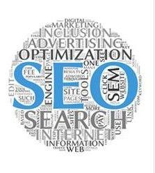 Optimieren Sie Ihre Website mit der matrixe.de es besser zu machen in der Google-Ranking erscheinen.http://goo.gl/WIfsUQ
