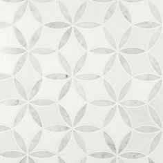Marble Mosaic Floor, Marble Mosaic Tiles, Decor, Mosaic Flooring, Mosaic Tiles, Mosaic, Mudroom Flooring, Tile Patterns, Marble Mosaic