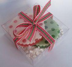 10 presentes feitos em casa para oferecer no Natal | Oferece.com