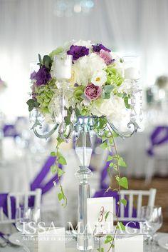 Salons, Restaurant, Table Decorations, Home Decor, Centerpieces, Mesas, Lounges, Decoration Home, Room Decor