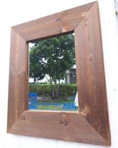 Hjem Windows, Mirror, Furniture, Google, Home Decor, Homemade Home Decor, Mirrors, Home Furnishings, Decoration Home