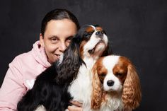 Cavalier King Charles Dog, King Charles Spaniel, Gatsby, Dogs, Animals, Animales, Animaux, Pet Dogs, Doggies