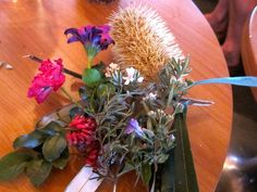 Flowers of Midsummer