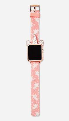 Justice is your one-stop-shop for on-trend styles in tween girls clothing & accessories. Shop our Unicorn Horn Led Watch . Tween Girls, Toys For Girls, Girls Jewelry, Cute Jewelry, Girly Things, Cool Things To Buy, Justice Accessories, Trend Accessories, Barbie Accessories