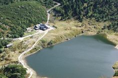 WANDERN und FRISCHKOSTFASTEN im Riesengebirge - Karpacz in Polen/ Schlesien
