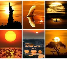https://www.facebook.com/photo4you/photos/a.1381517875415647.1073741826.1381293888771379/1652945164939582/?type=1