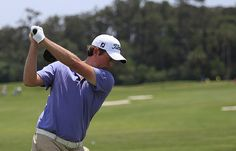webb_simpson_222 http://golfdriverreviews.mobi/traffic8417/ Webb Simpson James Frederick Webb Simpson (born August 8, 1985) is an American professional golfer on the PGA Tour who is most notable for winning the 2012 U.S. Open.