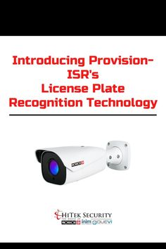 As technology becomes more automated it's crucial that you stay up to date with the latest automated, computerized systems with to monitor incoming and outgoing vehicles, Parking Lot Management and Road Control to name a few. LPR (License Plate Recognition) is a game-changing technology that brings new life to access control. For more information, please get in contact with us: Security Products, Nanny Cam, Facial Recognition, Access Control, Parking Lot, How To Be Outgoing, Management, Plate, Change