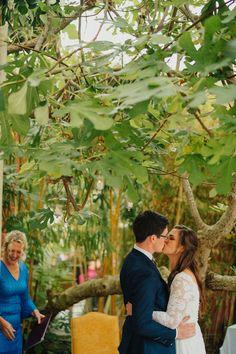 Kilshane House summer wedding celebration of Anna & Kev. Weddings at Kilshane house Tipperary. Irish Weather, Groom And Groomsmen Suits, Ireland Wedding, Civil Ceremony, Wedding Dress Shopping, Best Photographers, Celebrity Weddings, Vows, Got Married