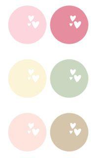 coeur de beurre scrapbooling et fantaisies: avril 2013
