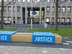 justice Seeds