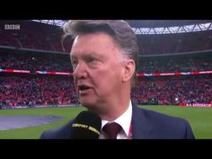 man utd vs palace bbc