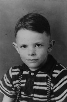 Image result for young del shannon