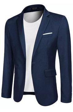 Corduroy Man Blazer Beige Blazer Long Sleeve Front Pockets Top Quality Solid Pattern Formal Event Blazer Corduroy Classic Size Extra Large