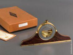 1995 BRIDGE CITY TOOL WORKS CT-3 Rosewood Inclinometer in Original Box -  78825 f58c712624d98