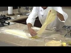 Samira tv pinterest tvs - Samira tv cuisine youtube ...