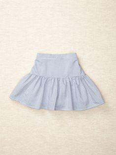 Ruffle Skirt by Ciel by Halabaloo - http://www.gilt.com/invite/saltspringislandgirl