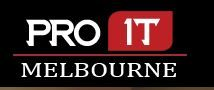 #Pro IT #Melbourne is the best #web development #company in #Melbourne that expert in Website development, #Mobile application development,#SEO & digital marketing services.