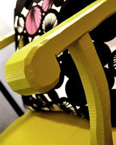 Photo: Milli Lembke/ Formelle Design