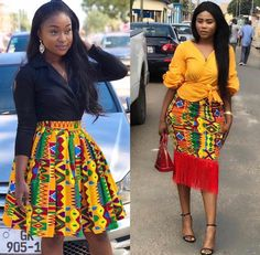 55 most Beautiful Ankara Pattern Styles for Ladies, Ankara gown styles, Ankara S. from Diyanu - Ankara Dresses, Shirts & Ghana Dresses, African Prom Dresses, Latest African Fashion Dresses, African Dresses For Women, African Print Fashion, African Attire, African Prints, African Outfits, Ankara Fashion