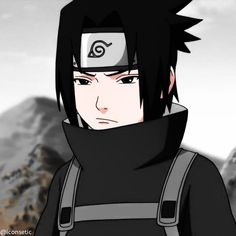 Sasuke Uchiha Shippuden, Naruto Kakashi, Anime Naruto, Naruto Boys, Naruto Sasuke Sakura, Sakura Haruno, Naruto Pictures, Naruto Characters, Cute Anime Character