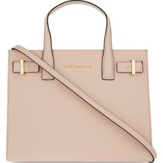 blush pink tote handbags - Google Search