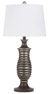 Ashley Rory Lamp Sales | My Rooms Furniture Gallery