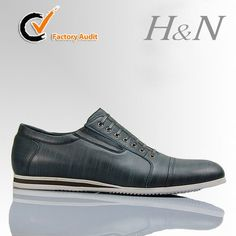 2017 Stylish Denim shoes, View denim shoes, H&N Product Details from Zhejiang Huanniao Shoes Co., Ltd. on Alibaba.com