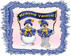 vánoční přání - přáníčka 028 Merry Christmas, Christmas Gifts, Merry Little Christmas, Xmas Gifts, Christmas Presents, Wish You Merry Christmas