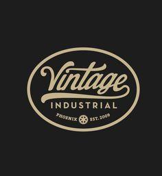vintage logos - Google Search