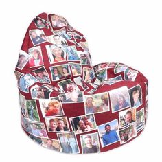 15 Best Personalized Bean Bag Chairs Inspiration Add The To