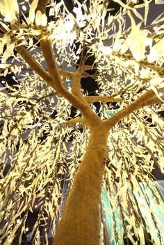 Magical Led Tree, Weeping Willow, Cherry Blossom Tree, Event Lighting, Bay Area, Special Events, Lights, Wedding, Beautiful