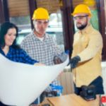 Affordable General Contractor Service in Tacoma USA Local Builders, Home Builders, Port Angeles, Western Australia, Construction Companies, Home And Garden, America, Usa