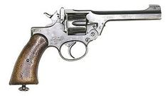 Revolver Enfield Mk I Webley Revolver, Revolvers, Smith & Wesson Bodyguard, Smith Wesson, Military Weapons, Ww2 Weapons, Cool Guns, Guns And Ammo, Shotgun