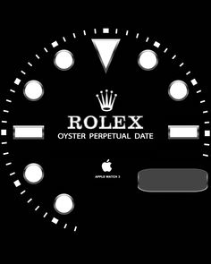 エルメス Apple Watch, Apple Watch Faces, Apple Watch Custom Faces, Superman Wallpaper, Face Template, Rolex Oyster Perpetual Date, Apple Watch Wallpaper, Rolex Watches, Pictures