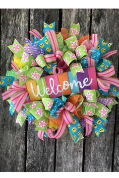 Welcome to the June 2019 showcase of beautiful wreaths and centerpieces! These stunning creations were made by designers in the Trendy Tree Marketing Diy Wreath, Door Wreaths, Burlap Wreath, Wreath Crafts, Tree Crafts, Thanksgiving Wreaths, Holiday Wreaths, Holiday Decorations, Wreath Making Supplies
