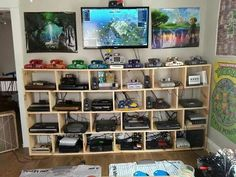 Video game room setup ideas man cave gaming room setup home design games for pc