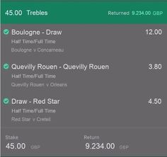 Next fixed 100% Matches are Friday 15th of October 💥Doubles odds Guaranteed Winner 1OO% 💥 🖲 Odds are likely to vary depending on the bookies and also the time of your bet. 💬 Message me for more Info WhatsApp+1(609)669‑2494 & Telegram &alfreddolan ❌ NO FREE / NO AFTER ‼️ #diy #garden #sportwear #supercars #wedding #tipstodeclutteryourhome #tipps #fussball #passiveincome #bettingtips #bettingprediction #bettingexpert #winning #romania #soccer #ireland #sports #australia #home #money #betin Soccer Post, Fixed Matches, Sports Channel, You Are Invited, Supercars, Romania, Ireland, The 100, October