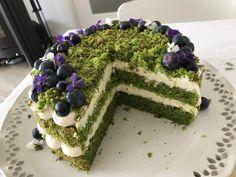 Cake, Ideas, Food, Kuchen, Essen, Meals, Thoughts, Torte, Cookies