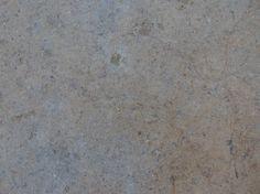 granite-texture0005