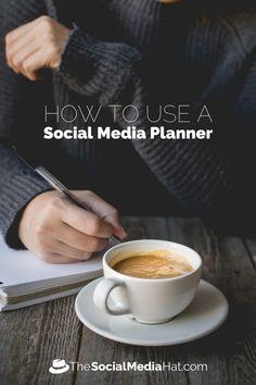 Social Media Challenges, Social Media Trends, Social Media Content, Content Marketing, Social Media Marketing, Marketing Strategies, Affiliate Marketing, Internet Marketing, Digital Marketing