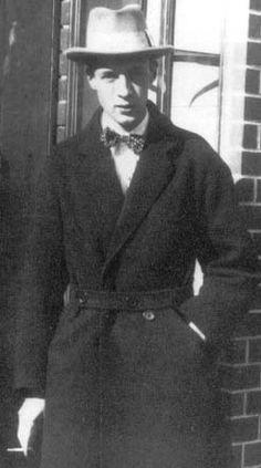 Vladimir Nabokov(1899-1977) Lolita