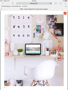 Commande Best Home Interior Design Websites | The 225 Best Study Images On Pinterest In 2018 Command Centers