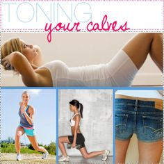"""Toning your calves ♥"" by the-awful-nerds on Polyvore"