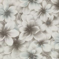 Japanese Import - Serenity XXII - Gardenia Shadows - Lt Taupe