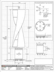 Learn Double helix wind turbine design Helix turbine energy: roof mounted helix wind turbine, Helix turbine energy: the rooftop mounte. Savonius Wind Turbine, Vertical Wind Turbine, Water Turbine, Renewable Energy, Solar Energy, Solar Power, Wind Power Generator, Energy Projects, Sustainable Design